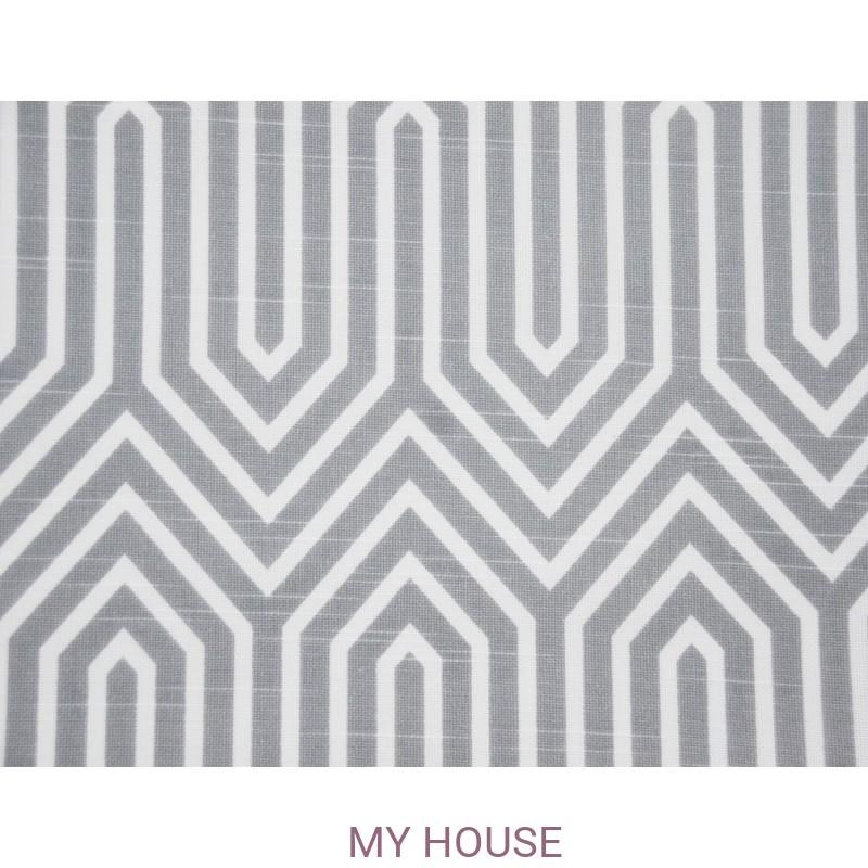 Ткань Ткани  производства Premier Prints