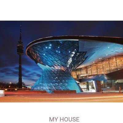 Architects Paper AP Digital 4710-40