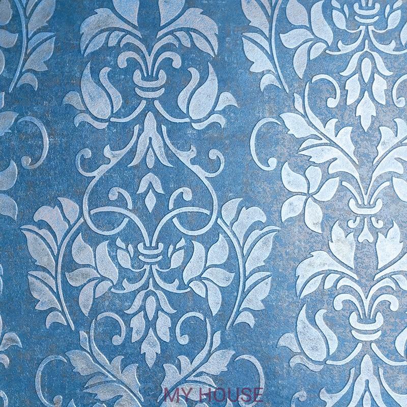 Фреска Affresco FabriKa19-14 Affresco