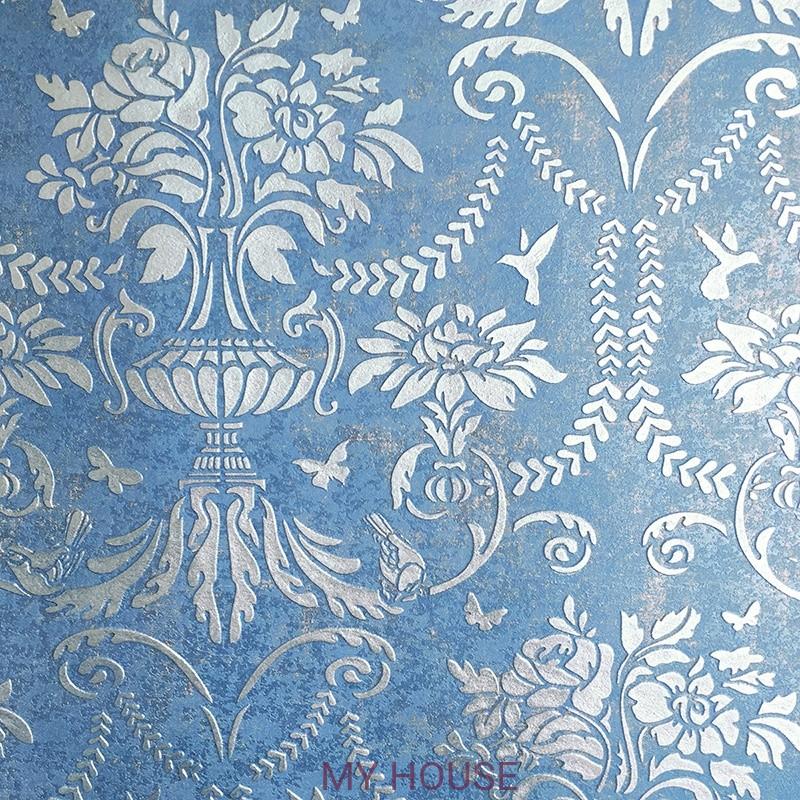 Фреска Affresco FabriKa19-53-12 Affresco