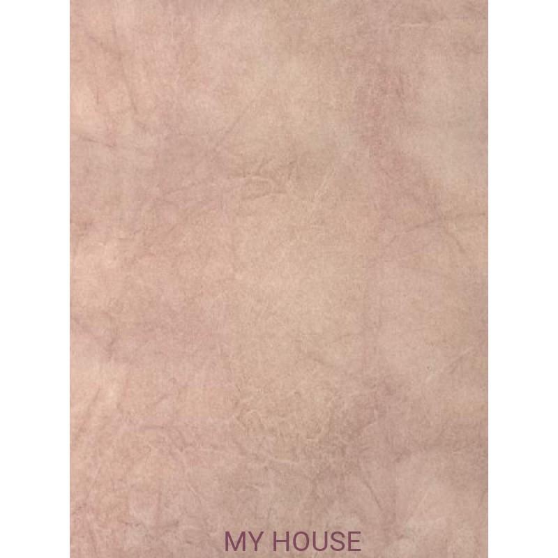 Обои Carta Papiro 4011 Arlin