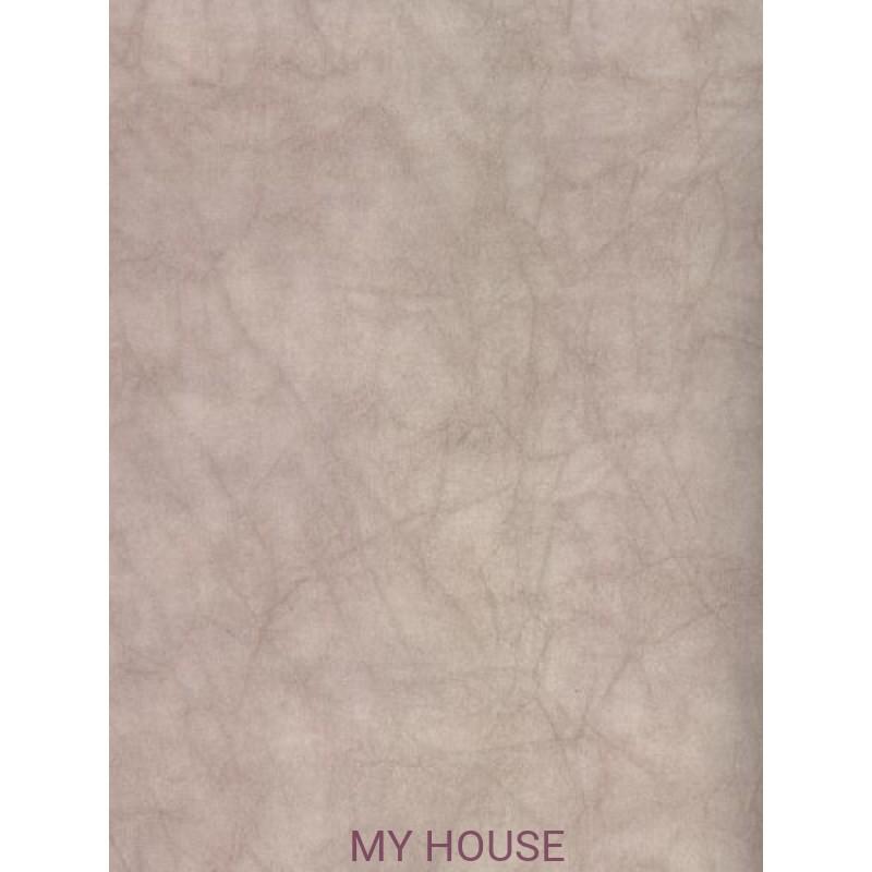 Обои Carta Papiro 4015 Arlin