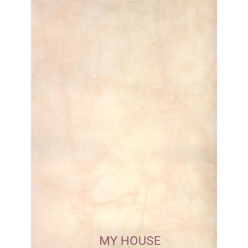 Обои Carta Papiro 4044 Arlin