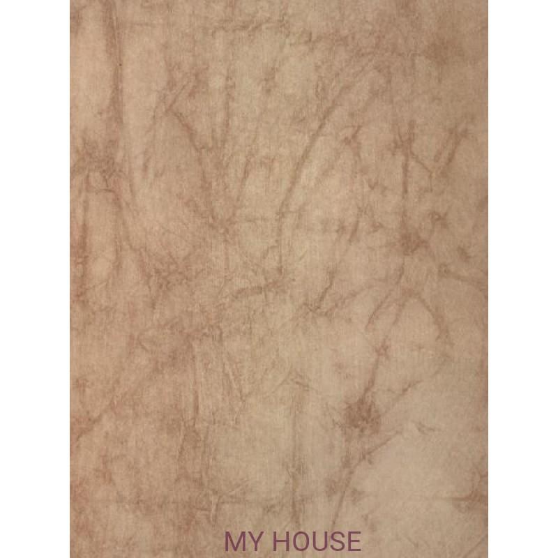 Обои Carta Papiro 40509 Arlin