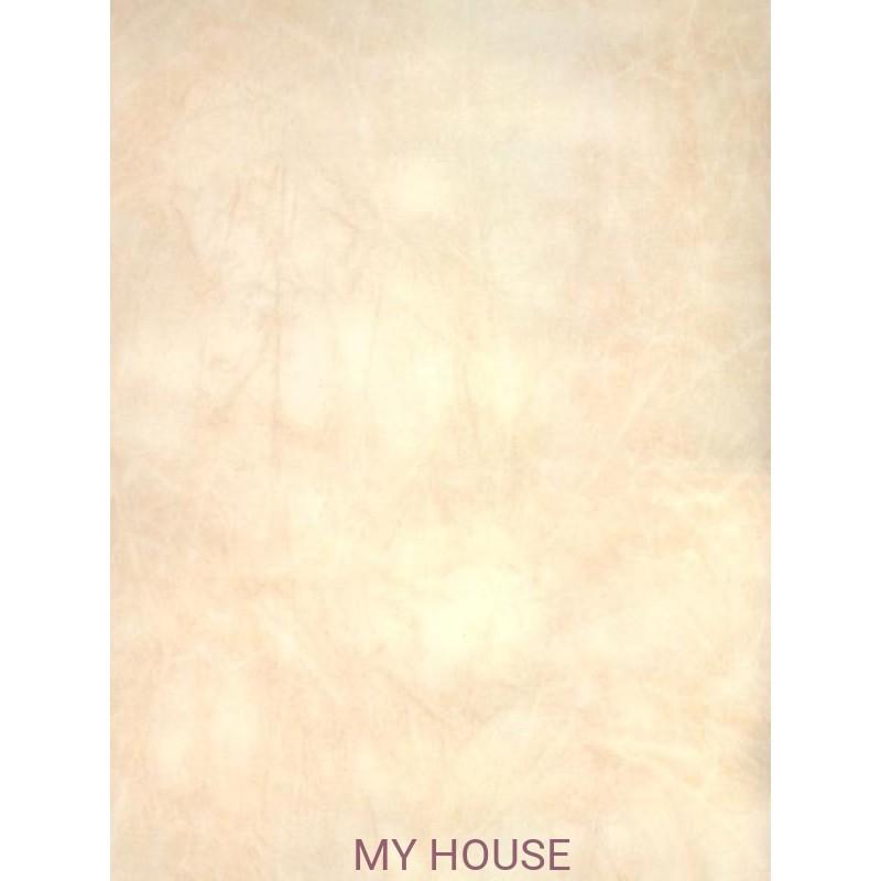 Обои Carta Papiro 4090 Arlin