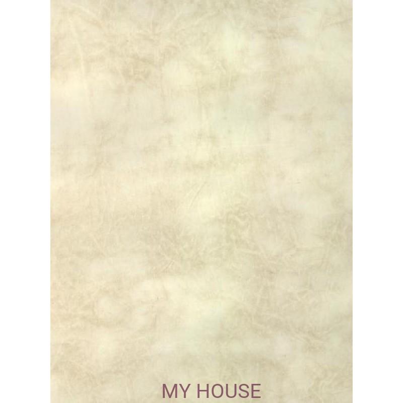 Обои Carta Papiro 884012 Arlin