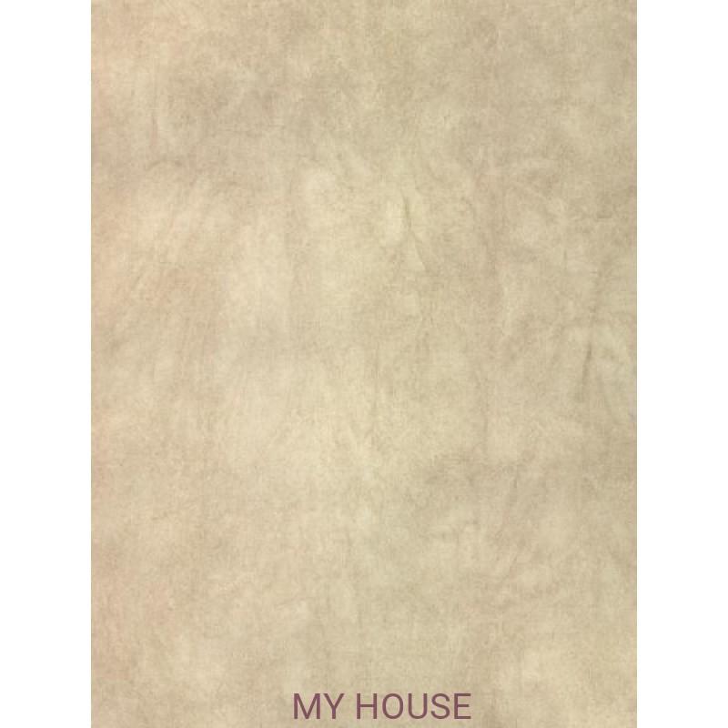 Обои Carta Papiro 884016 Arlin