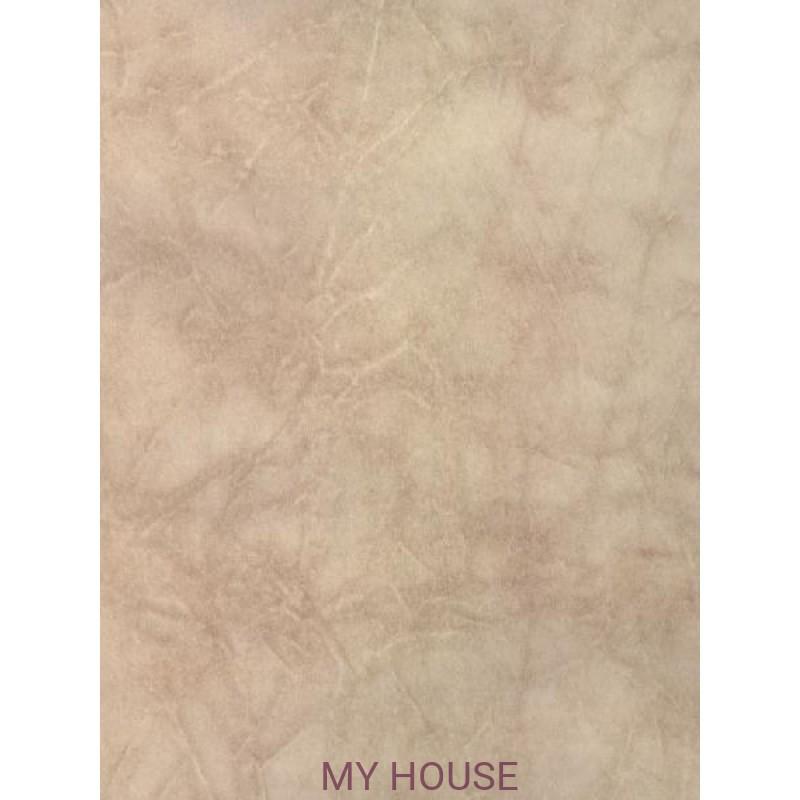 Обои Carta Papiro 884018 Arlin