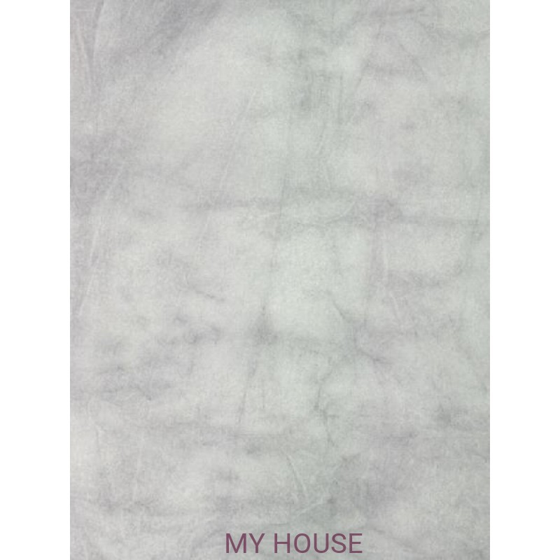 Обои Carta Papiro 884030 Arlin