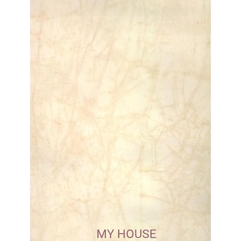 Обои Carta Papiro 884085 Arlin