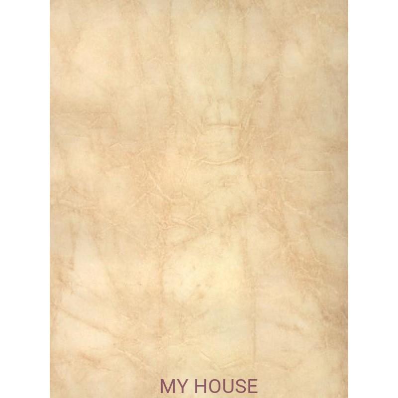 Обои Carta Papiro 884094 Arlin