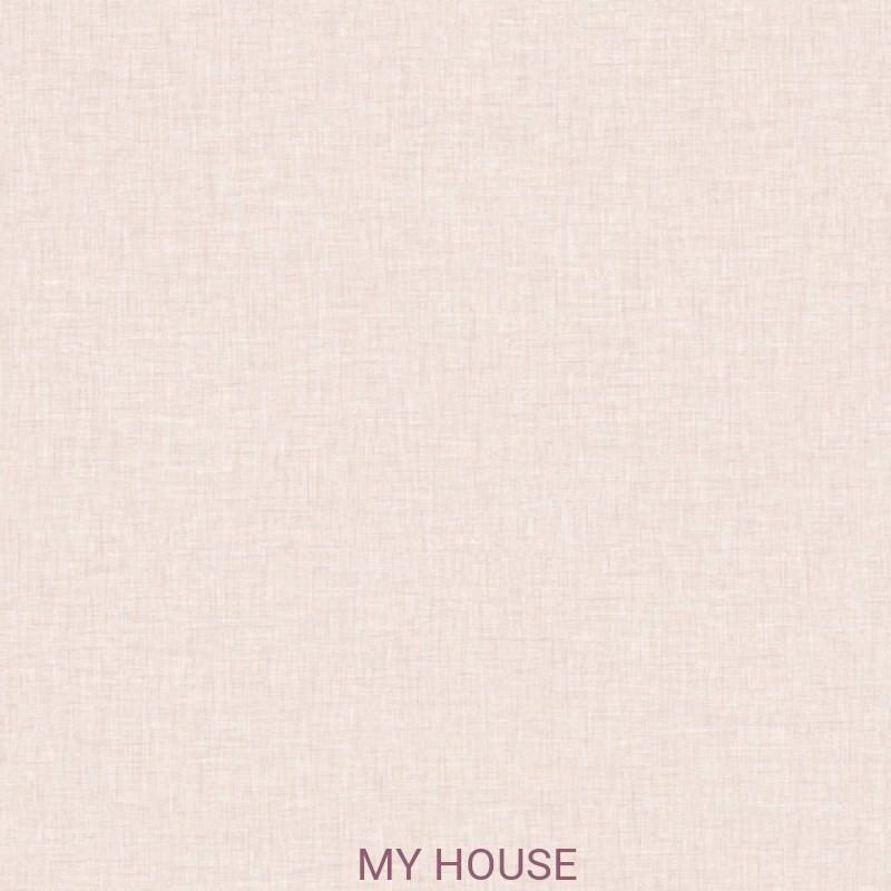 Обои Bloom 676004 Arthouse