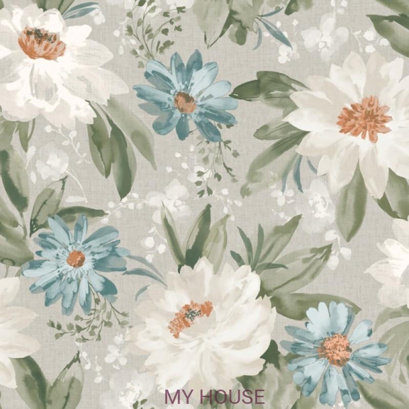 Обои Bloom 676104 Arthouse
