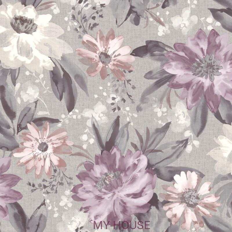 Обои Bloom 676106 Arthouse