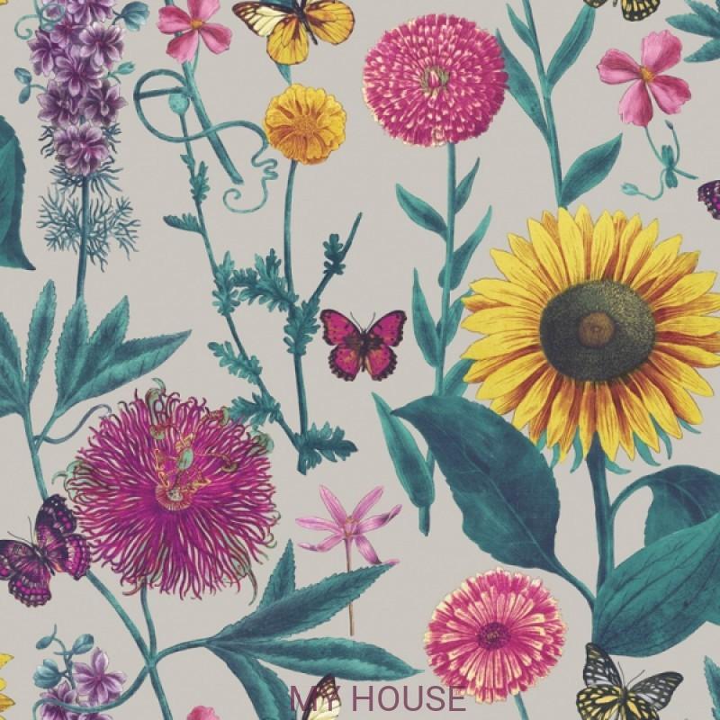 Обои Bloom 676204 Arthouse