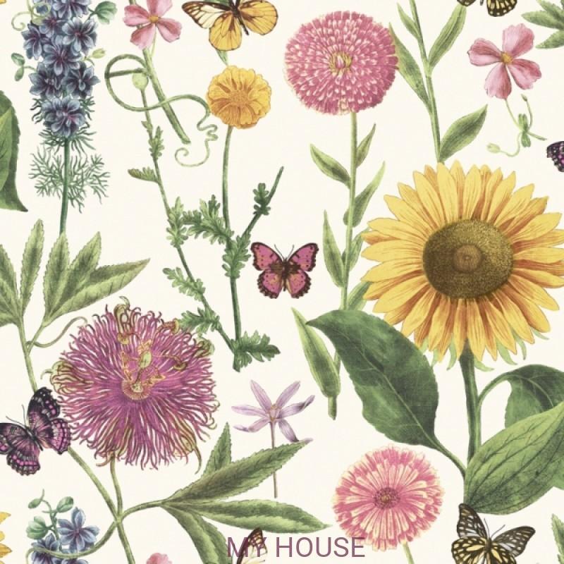 Обои Bloom 676205 Arthouse