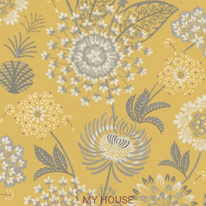 Обои Bloom 676206 Arthouse