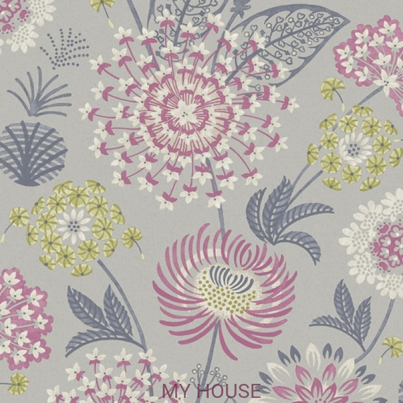Обои Bloom 676207 Arthouse