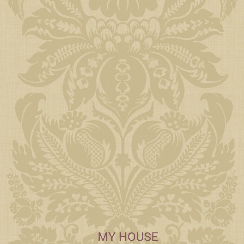 Обои Boutique 952101 Arthouse