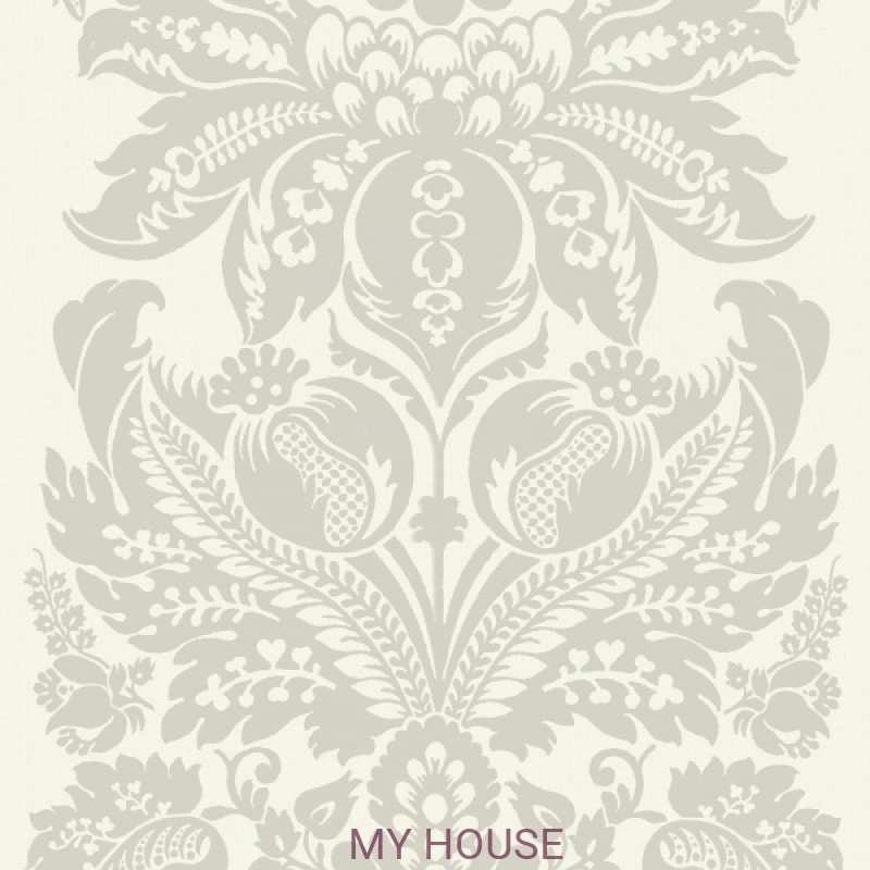 Обои Boutique 952102 Arthouse