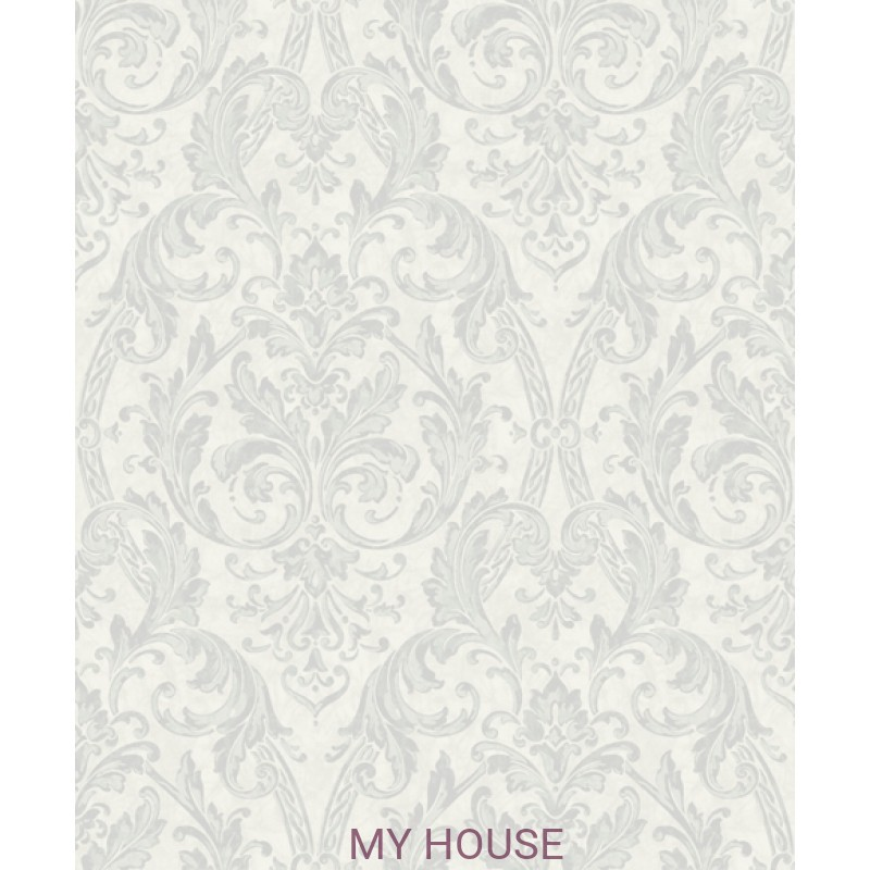 Обои Boutique 952302 Arthouse