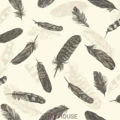 Arthouse Lochs & Lagoons 252800