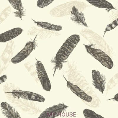 Arthouse Lochs & Lagoons 252801