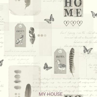 Arthouse Lochs & Lagoons 256201