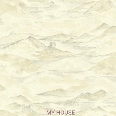 Arthouse Lochs & Lagoons 256400