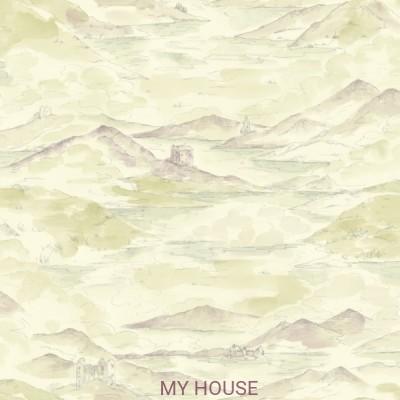 Arthouse Lochs & Lagoons 256402