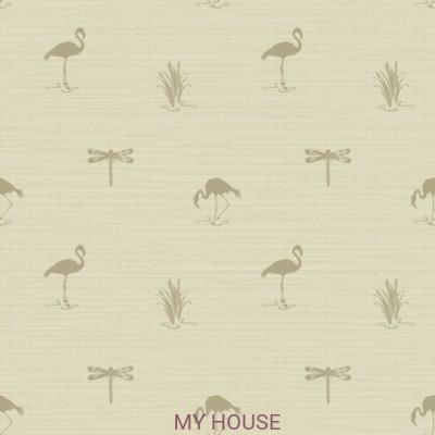Arthouse Lochs & Lagoons 256502