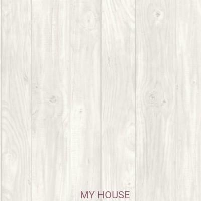 Arthouse Options 1 620102