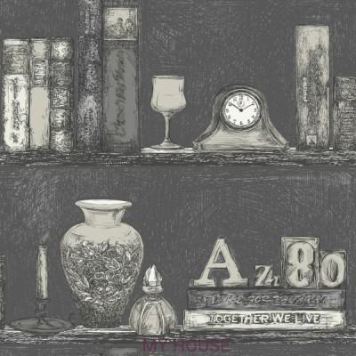 Arthouse Options 1 620200