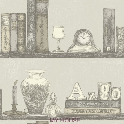 Arthouse Options 1 620201
