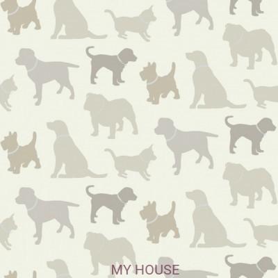 Arthouse Options 1 622008