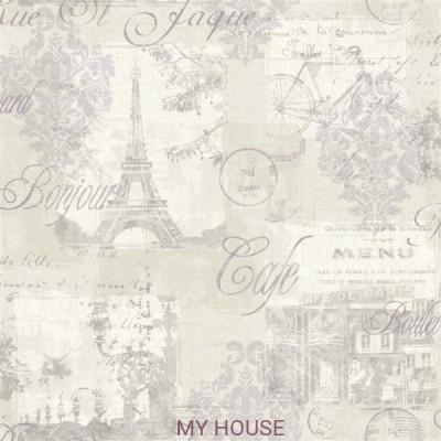 Arthouse Options 1 630802