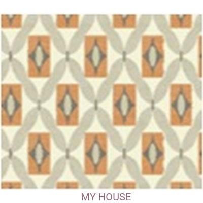 Arthouse Options 1 640700