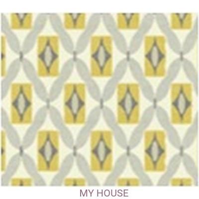 Arthouse Options 1 640701