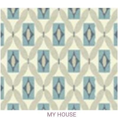 Arthouse Options 1 640702