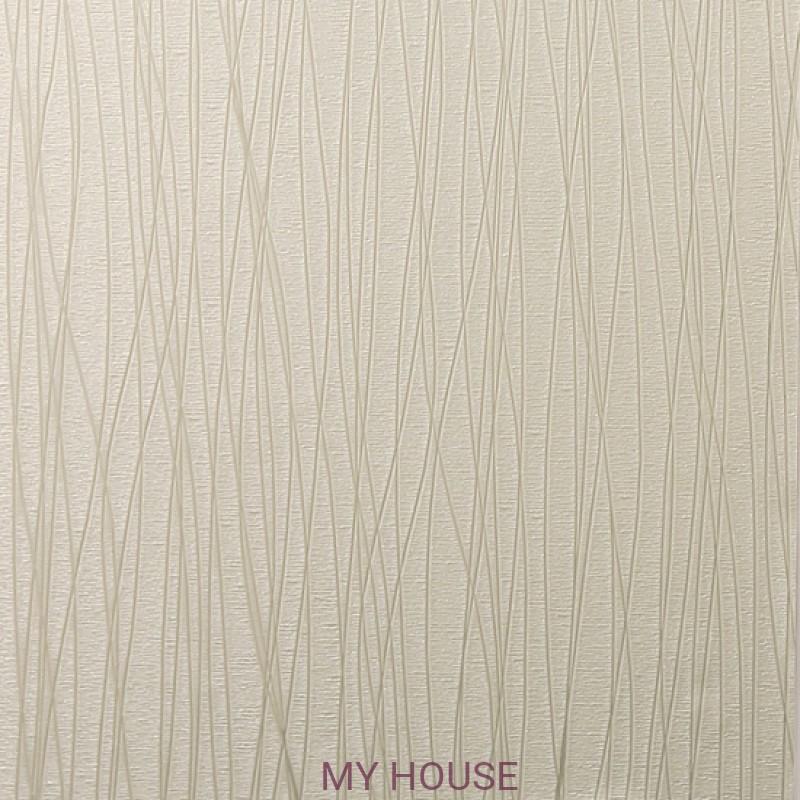 Обои Ravello 269003 Arthouse