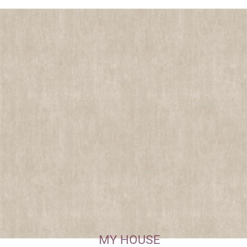 Обои Sophie Conran 1 Chateaux 980716 Arthouse