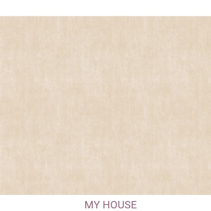 Обои Sophie Conran 1 Chateaux 980717 Arthouse