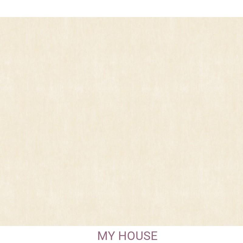 Обои Sophie Conran 1 Chateaux 980718 Arthouse