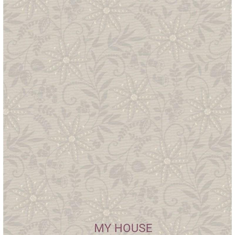 Обои Sophie Conran 1 Chateaux 980725 Arthouse