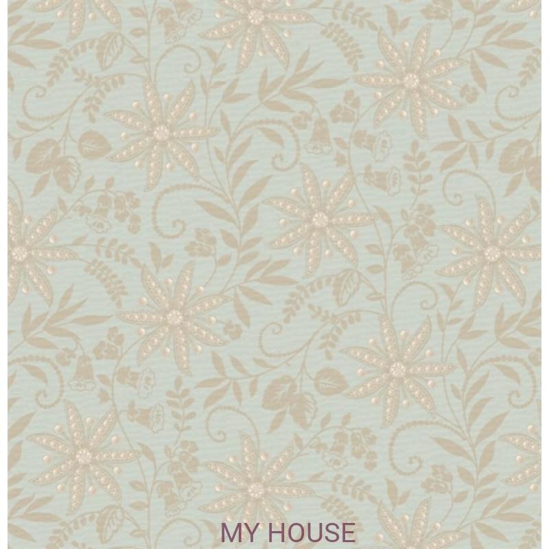 Обои Sophie Conran 1 Chateaux 980726 Arthouse