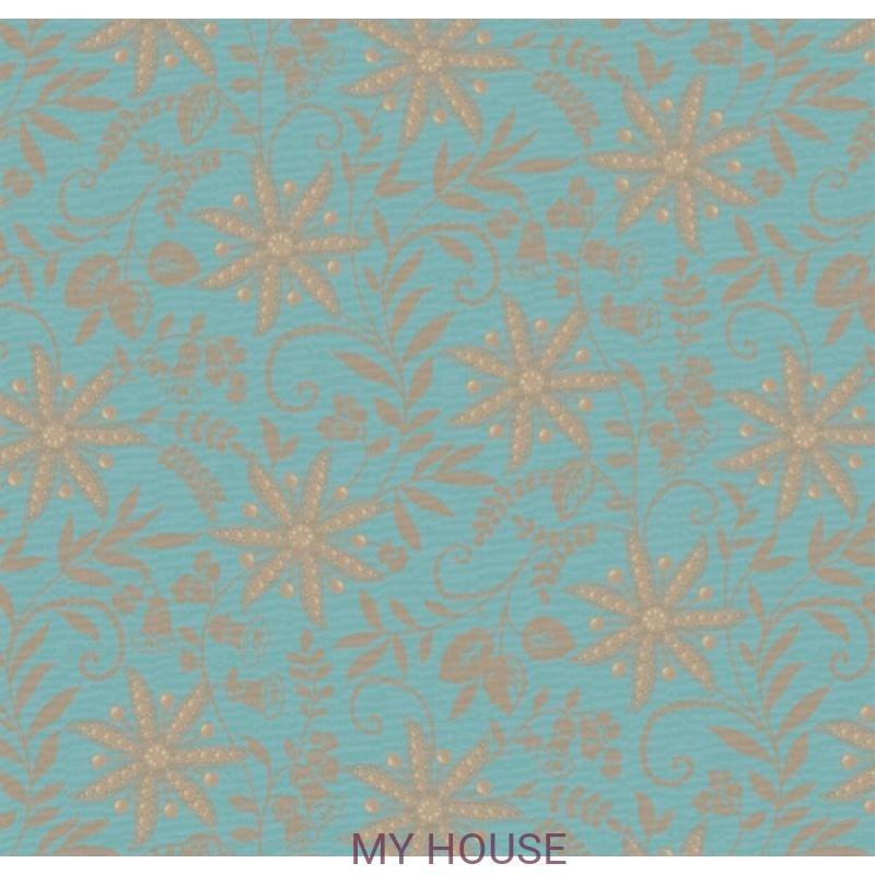 Обои Sophie Conran 1 Chateaux 980728 Arthouse