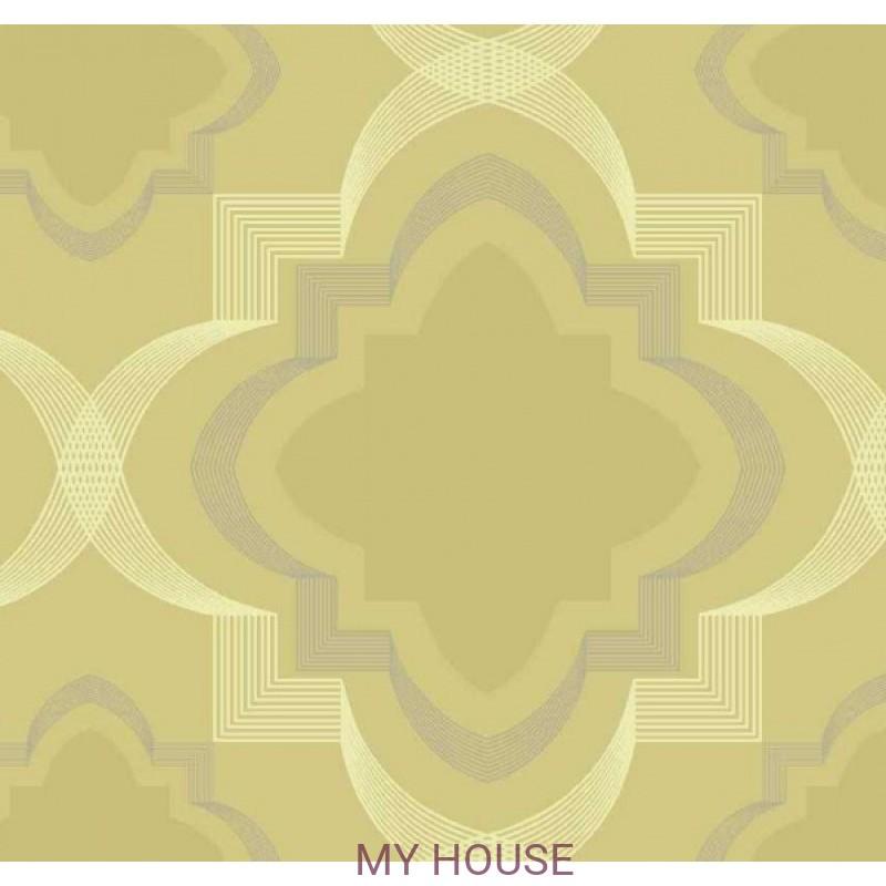 Обои Sophie Conran 1 Chateaux 980732 Arthouse
