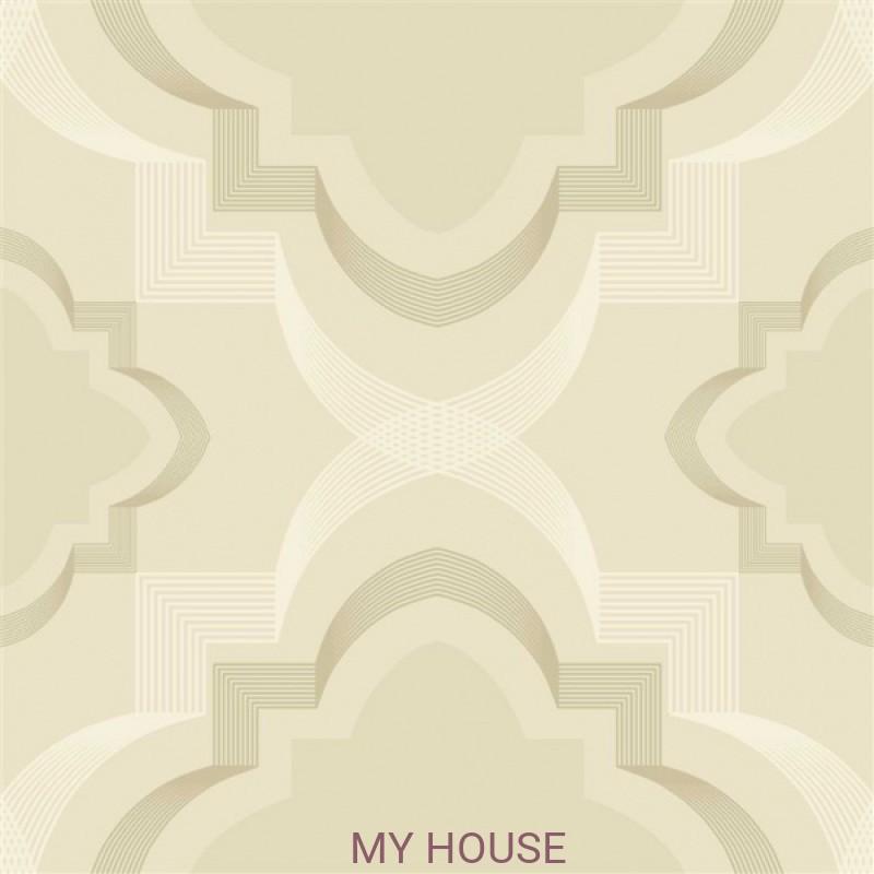 Обои Sophie Conran 1 Chateaux 980733 Arthouse