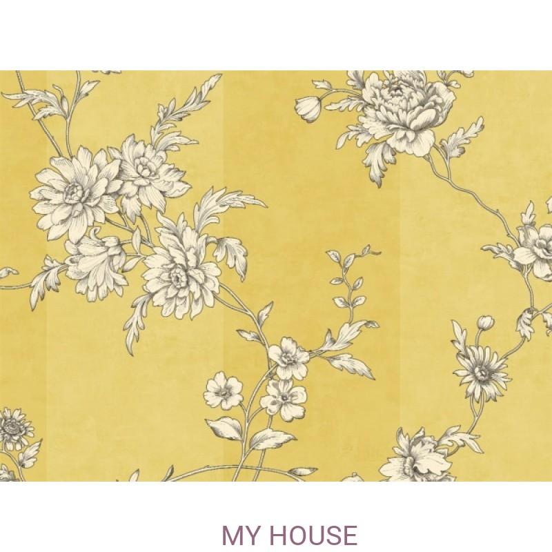 Обои Sophie Conran 1 Chateaux 980734 Arthouse