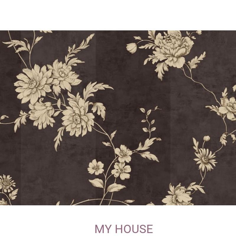 Обои Sophie Conran 1 Chateaux 980735 Arthouse